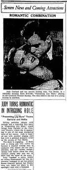 August-28,-1943-The_Daily_Telegram-(Adrian-MI)-1