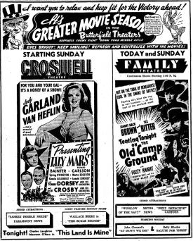 August-28,-1943-The_Daily_Telegram-(Adrian-MI)-2