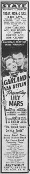 August-28,-1943-The_Mercury-(Pottstown-PA)