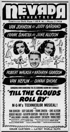 August-28,-1947-Reno_Gazette_Journal