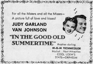 August-28,-1949-The_Boston_Globe