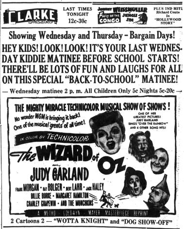 August-28,-1951-Journal_Gazette-(Mattoon-IL)