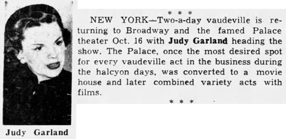 August-28,-1951-PALACE-ANNOUNCEMENT-The_Miami_News