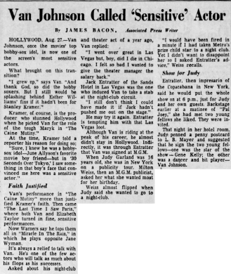 August-28,-1955-VAN-JOHNSON-ARTICLE-The_Courier_Journal-(Louisville-KY)