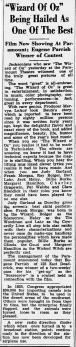 August-29,-1939-Jackson-Sun-(TN)-Constest-Winner-&-Review