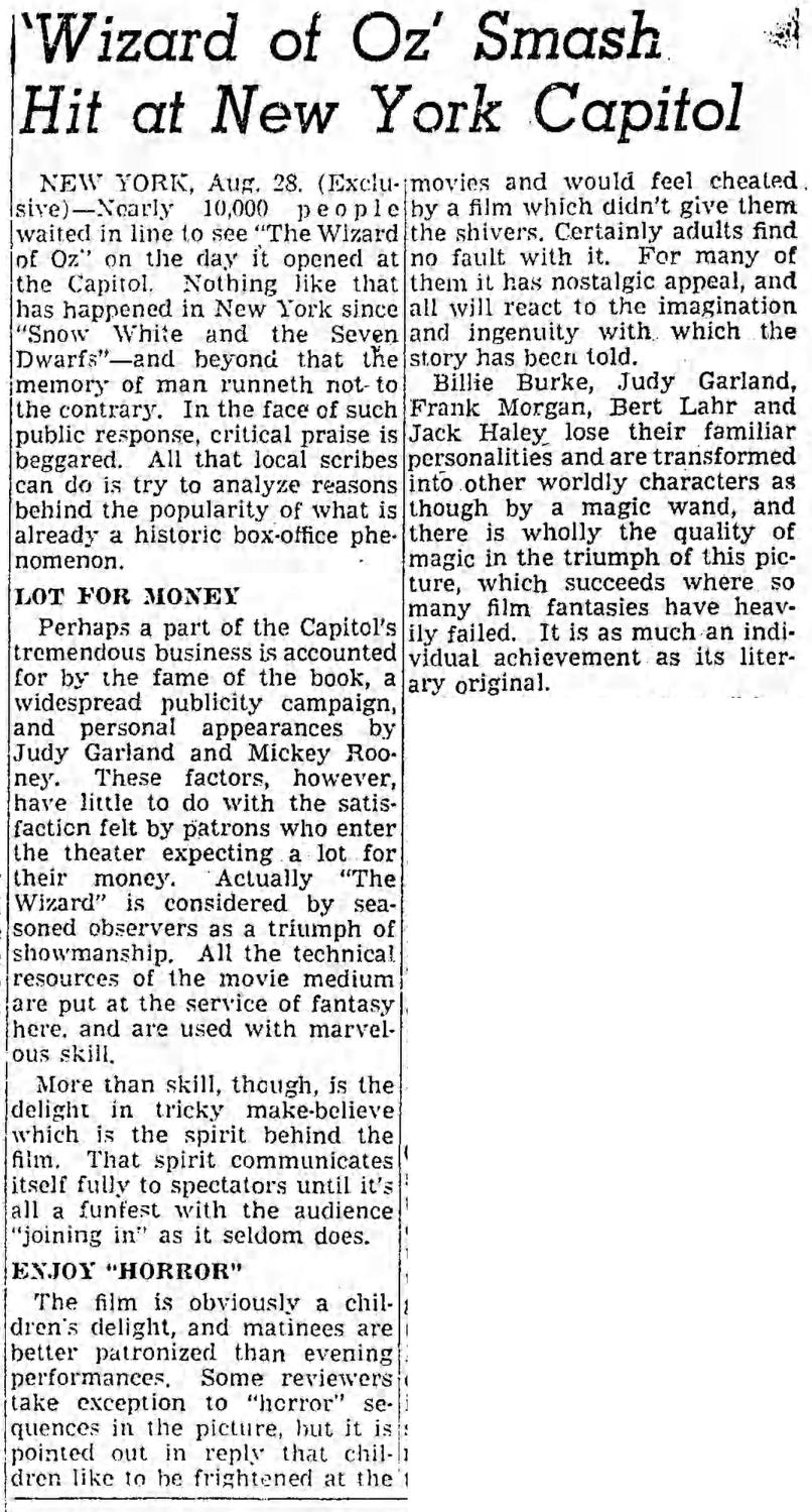 August-29,-1939-LA-Times-CAPITOL-SMASH_