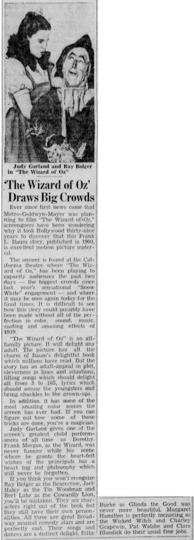 August-29,-1939-Press-Democrat-(Santa-Rosa)-REVIEW