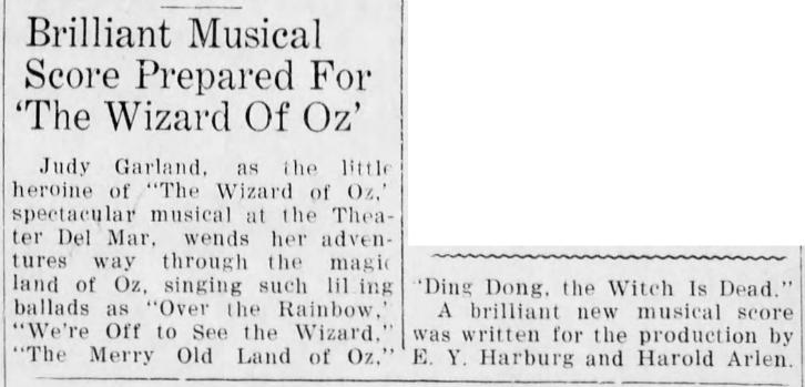 August-29,-1939-Santa-Cruz-Evening-News-SCORE