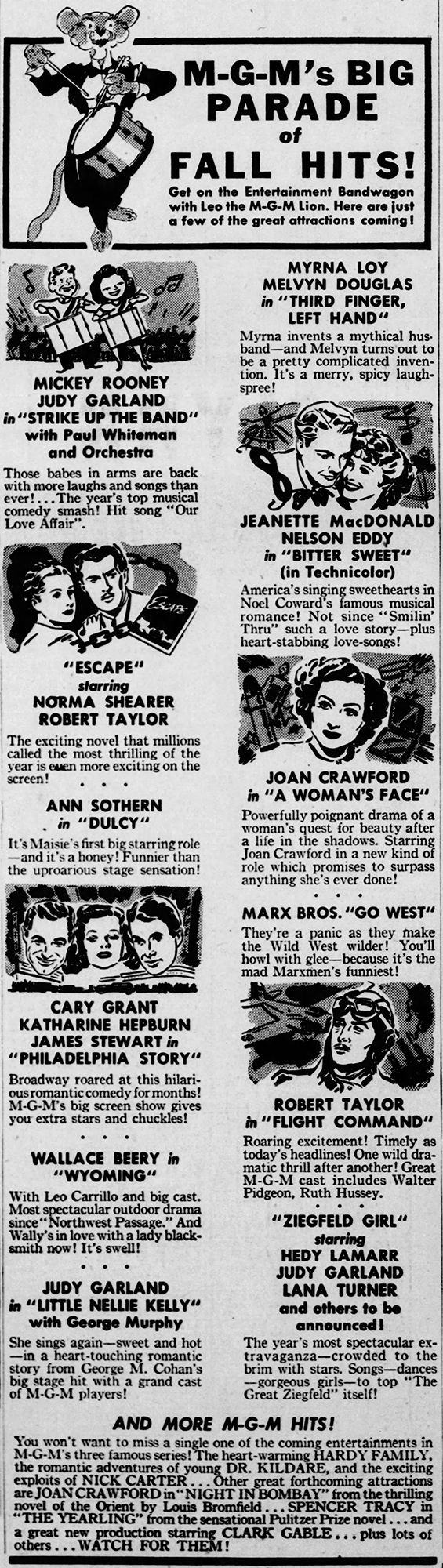 August-29,-1940-MGM-HITS-The_St_Louis_Star_and_Times-1