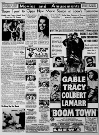August-29,-1940-MGM-HITS-The_St_Louis_Star_and_Times-4