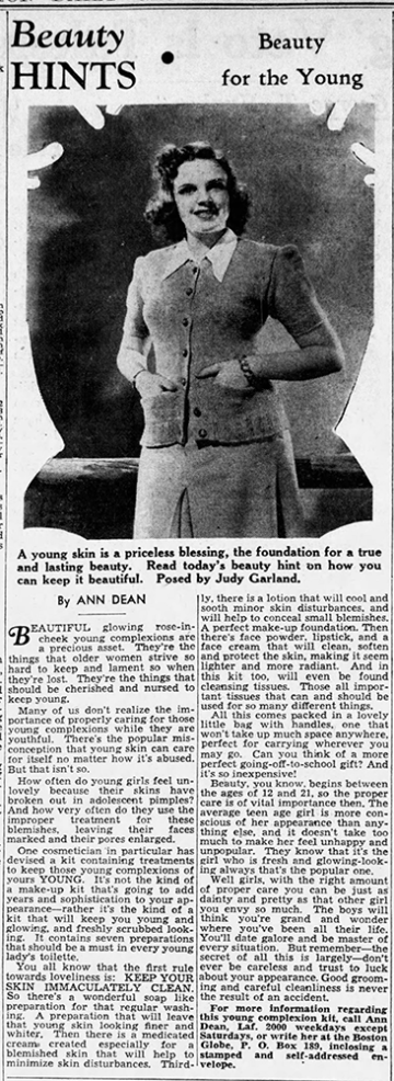 August-29,-1941-BEAUTY-The_Boston_Globe