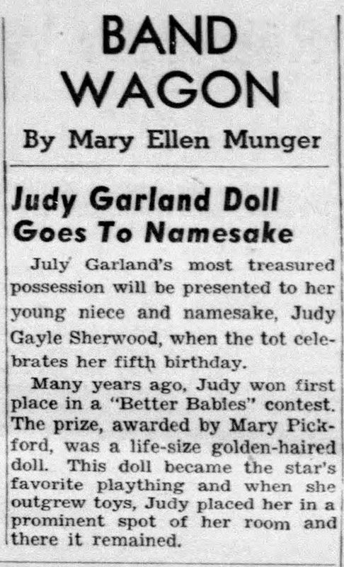 August-29,-1943-BETTER-BABIES-CONTEST-The_Journal_Herald-(Dayton-OH)