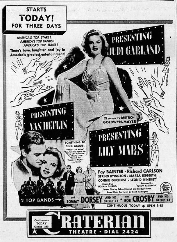 August-29,-1943-Medford_Mail_Tribune-1