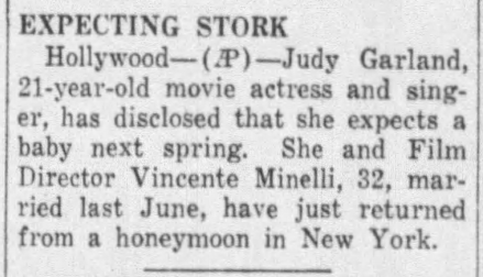 August-29,-1945-PREGNANT-The_Daily_Tribune-(Wisconsin-Rapids)