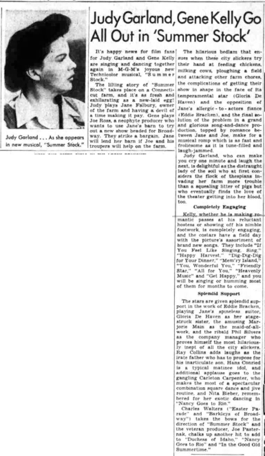 August-29,-1950-Salt-Lake-Telegram