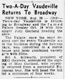 August-29,-1951-PALACE-ANNOUNCEMENT-Clarion_Ledger_-(Jackson-MS)