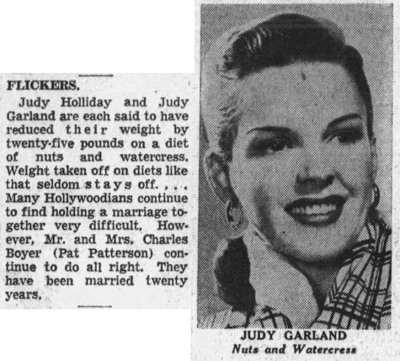 August-29,-1953-The_San_Francisco_Examiner