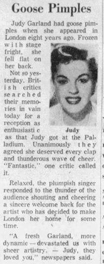 August-29,-1960-PALLADIUM-Dayton_Daily_News