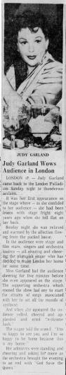 August-29,-1960-PALLADIUM-Hartford_Courant