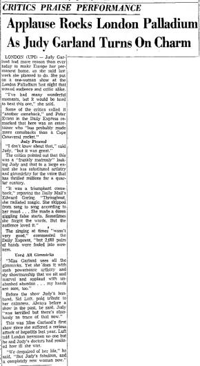 August-29,-1960-PALLADIUM-Lubbock_Avalanche_Journal