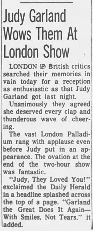 August-29,-1960-PALLADIUM-Orlando_Evening_Star