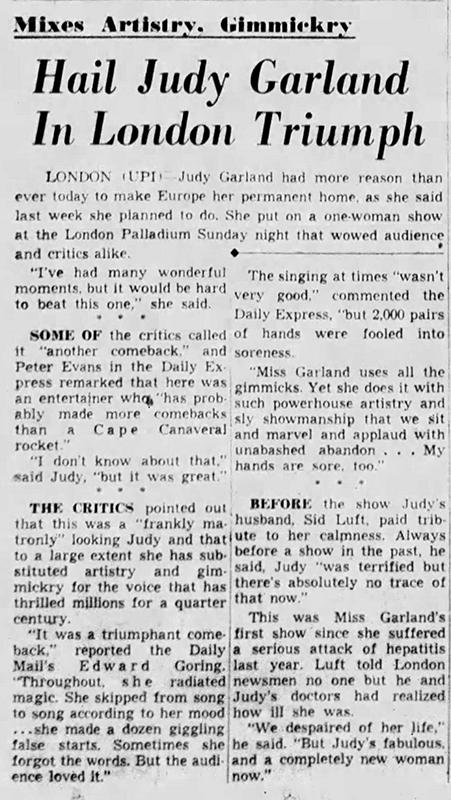 August-29,-1960-PALLADIUM-The_Akron_Beacon_Journal