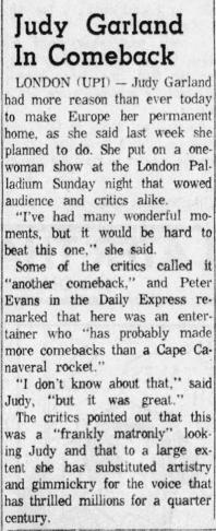 August-29,-1960-PALLADIUM-The_Press_Democrat-(Santa-Rosa)