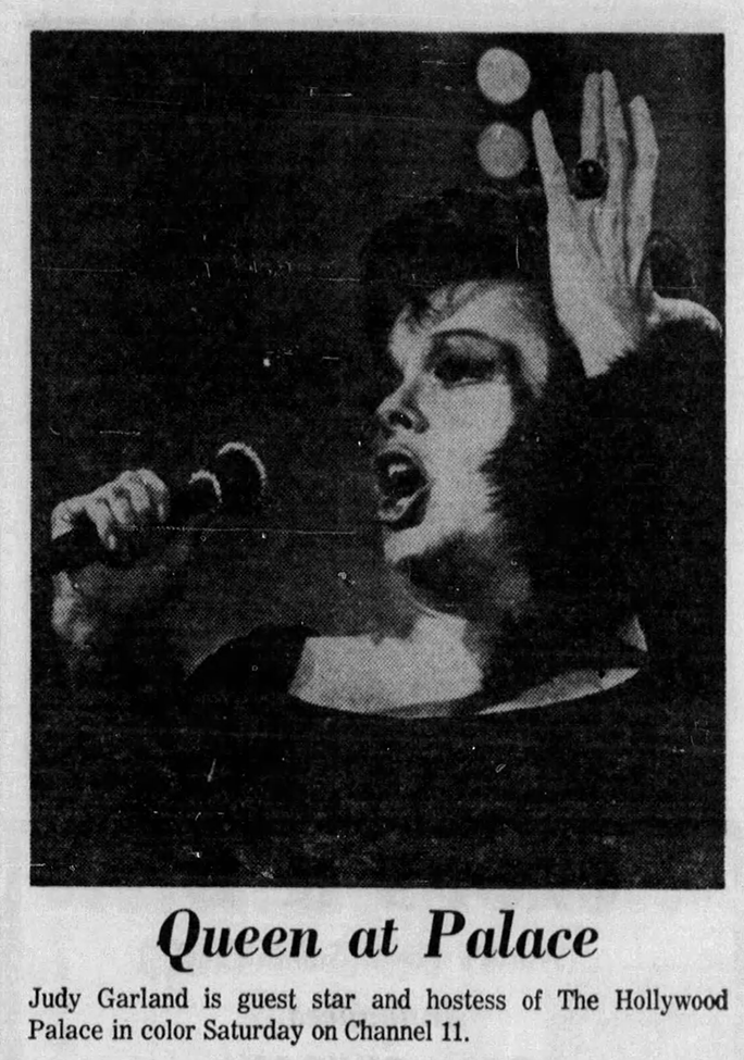 August-29,-1966-(for-September-3)-HOLLYWOOD-PALACE-The_Atlanta_Constitution