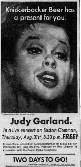 August-29,-1967-BOSTON-COMMON-The_Boston_Globe