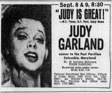 August-29,-1967-POST-PAVILION-The_Baltimore_Sun