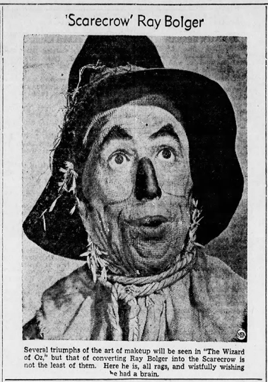 August-3,-1939-SCARECROW-The_News_Herald-(Franklin-PA