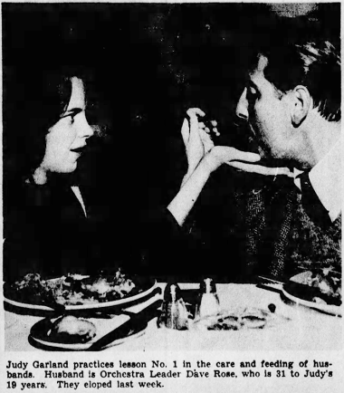 August-3,-1941-DAVID-ROSE-The_Akron_Beacon_Journal