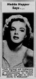 August-3,-1945-ANXIOUS-FOR-HOLLYWOOD-Daily_News