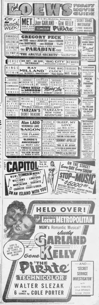 August-3,-1948-Daily_News