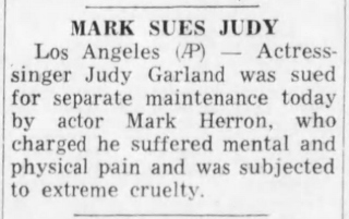 August-3,-1966-MARK-SUES-JUDY-Santa_Cruz_Sentinel