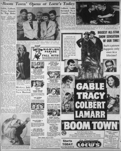 August-30,-1940-MGM-HITS-The_Atlanta_Constitution