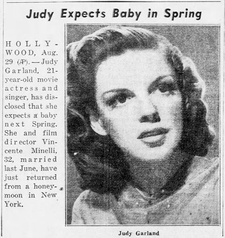August-30,-1945-PREGNANT-Daily_News