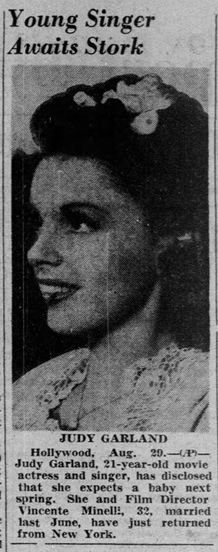 August-30,-1945-PREGNANT-Pittsburgh_Post_Gazette