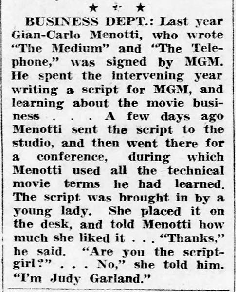 August-30,-1948-LEONARD-LYONS-Pittsburgh_Post_Gazette