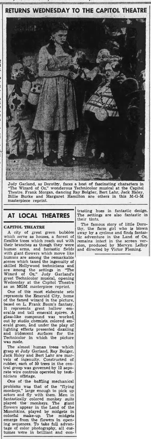 August-30,-1949-Republican_and_Herald-(Pottsville-PA)-1