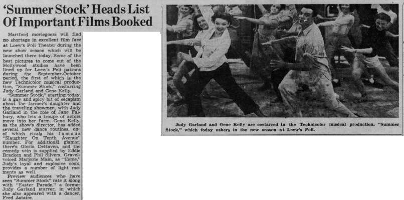 August-30,-1950-Hartford_Courant-1
