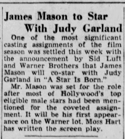 August-30,-1953-JAMES-MASON-The_Central_New_Jersey_Home_News-(New-Brunswick-NJ)