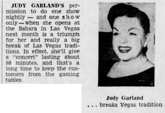 August-30,-1962-SAHARA-VEGAS-The_Cincinnati_Enquirer