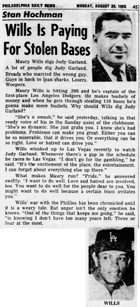 August-30,-1965-SPORTS-PAGE-Philadelphia_Daily_News.png