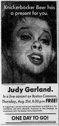 August-30,-1967-BOSTON-COMMON-The_Boston_Globe