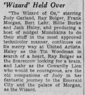 August-31,-1939-Detroit-Free-Press-1