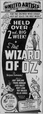 August-31,-1939-Detroit-Free-Press-2