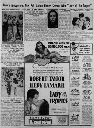 August-31,-1939-Evening-News-(Harrisburg-PA)