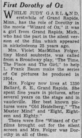 August-31,-1939-FIRST-DOROTHY-Detroit-Free-Press