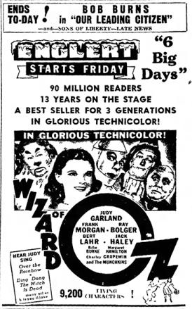 August-31,-1939-Iowa-City-Press-Citizen